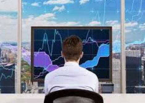 Cara Sukses Belajar Trading Forex Bagi Pemula