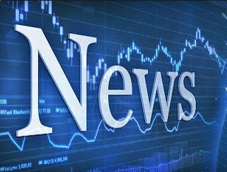 Ketahuilah Berita Fundamental Forex Sebelum Trading