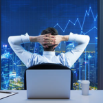 Trading Forex Sebagai Bisnis Utama