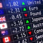 Inilah 7 kelebihan Menjalankan Bisnis Trading Forex