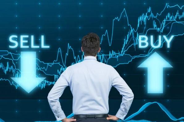 Perkembangan Bisnis Forex Trading Di Indonesia