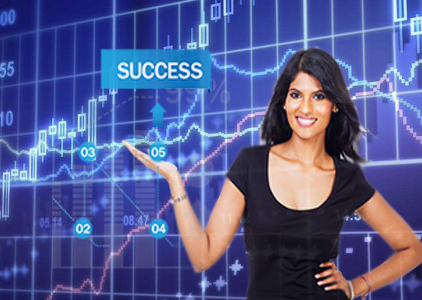 Strategi Trading Forex Terbaik Dengan Tehnik yang Tepat