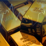 Cara Investasi Emas Agar Untung dan Terhindar dari Kerugian