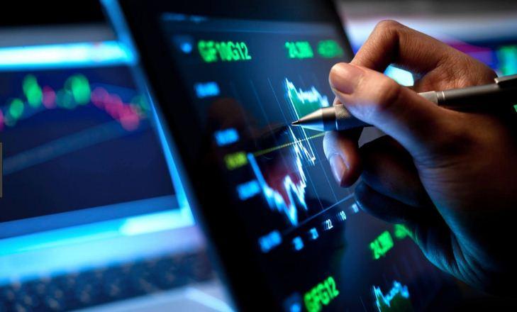 Belajar Trading Forex Menggunakan Akun Demo