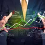 3 Kesalahan Dalam Trading Forex Yang Membatasi Profit Anda