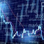 Memahami Mekanisme Broker Dan Legalitas Trading Forex