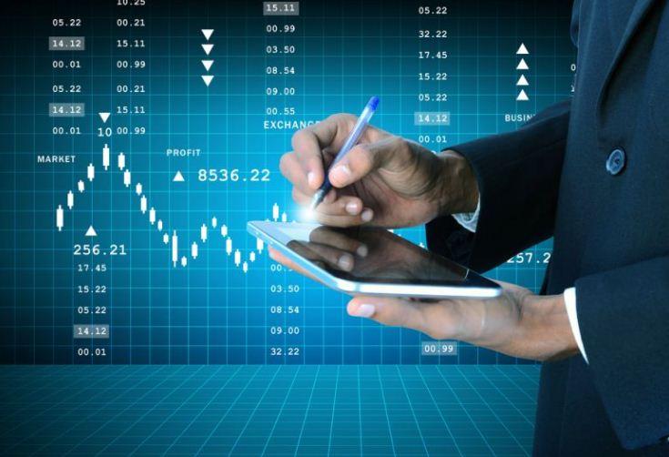 Mengenal Apa itu Pasar Modal