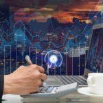 Pentingnya Money Management Forex Sebelum Trading