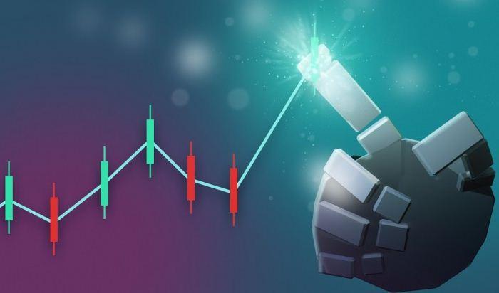 Robot Forex, Apakah Trader Membutuhkanya?