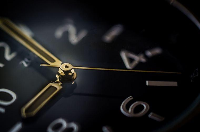 Waktu Trading Forex Paling Berbahaya Agar Terhindar Dari Kerugian