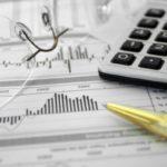 Bagaimana Cara Menghitung Profit dan Loss di Forex ?