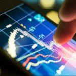 Cara Meminimalkan Kerugian Dalam Trading Forex