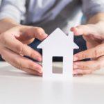 Strategi Investasi Jangka Panjang Bagi Orang Awam