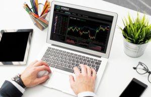 Daftar Broker Forex 5 Digit Terbaik Dengan Spread 0 – 1 Pip