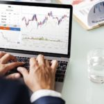 Daftar Broker Forex Dengan Kebijakan Spread Tetap (Fixed Spread)