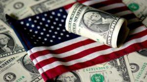 Kenapa Dolar Menjadi Mata Uang Dunia?
