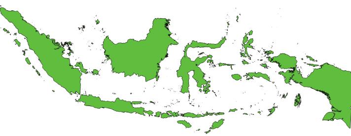 Asal Usul Trading Forex di Indonesia