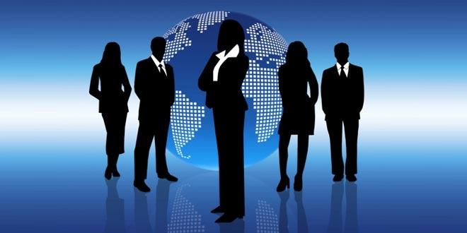 Broker Forex Terbaik dan Terpercaya yang Populer di Indonesia