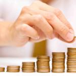 Perbedaan Deposito Syariah Dan Deposito Berjangka Biasa