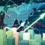 Inilah Resiko Investasi Forex dan Cara Mencegahnya