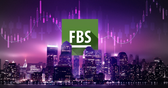 Review Broker Forex FBS