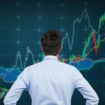 Masukan Untuk Trader Forex Pemula