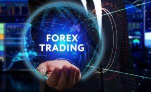 Cara membuka kemampuan trading Anda