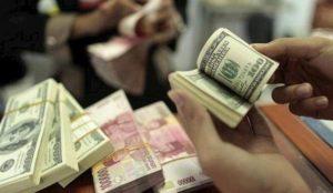 Faktor yang Mempengaruhi Nilai Tukar Mata Uang Forex