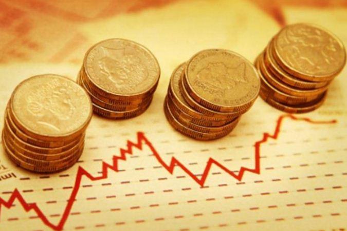 Kesalahan yang Harus Dihindari Saat Berinvestasi di Bidang Keuangan