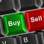 Perencanaan Trading Forex Melalui Berita Forex Factory