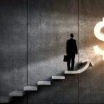 Cara Memulai Trading Forex Pemula, Menengah dan Lanjutan