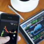 Tips Trading Forex Dengan Modal Minim Bagi Pemula