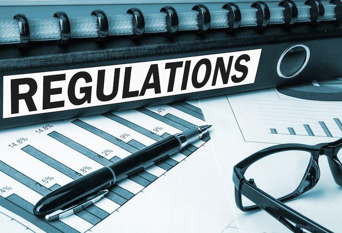 Badan regulasi broker forex bp zevenbergen capital investments
