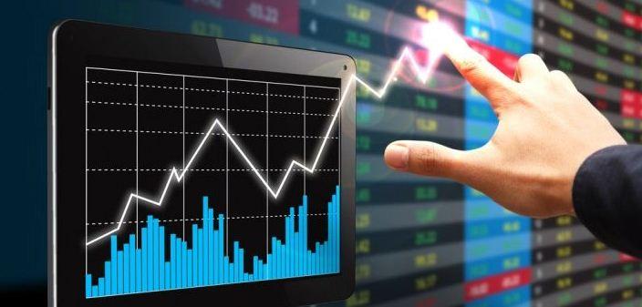 Daftar Broker Forex Yang Menyediakan Deposit Withdraw Bank Lokal