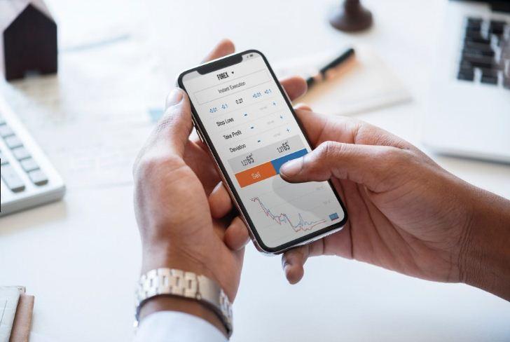 Broker Forex dengan Kurs Rupiah Tetap 10.000 (FIX RATE)