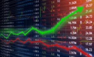 Apa Itu Saham Lapis Satu, Dua, dan Tiga di Bursa Efek?