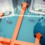 pengaruh perekonomian pada pasar forex