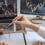 Tips Sukses Bisnis Trading Forex