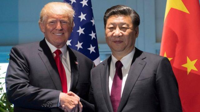 Pekan Ini AS dan China Lanjutkan Negosiasi Perang Dagang