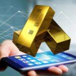 Inilah Jenis Aplikasi untuk Beli Emas Antam Online