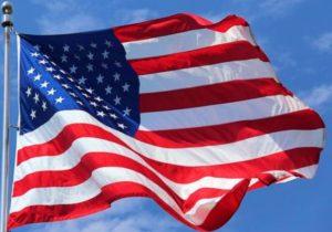 PDB Terlihat direvisi Lebih Rendah, Pengeluaran Konstruksi AS Turun