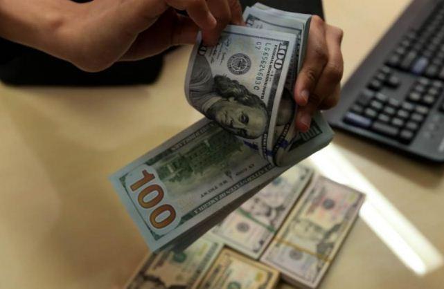 Ketegangan Perdagangan AS - Eropa Membuat Yen Perkasa