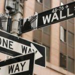 Wall Street Menguat Setelah Rilis Data Inflasi yang Tinggi