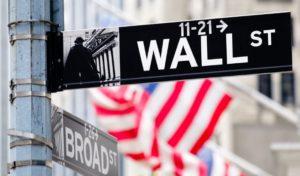 Wall Street Perkasa di Tengah Indeks S&P yang Dekati Rekor Tertinggi