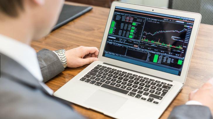 Belajar Tehnik Trading Forex Tanpa Indikator