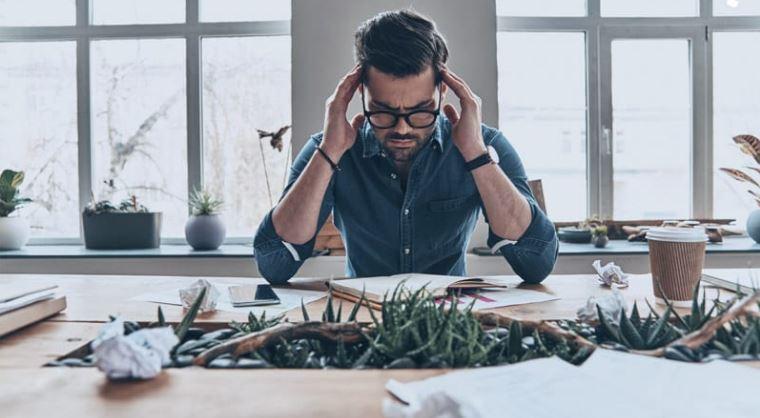 Kesalahan Besar Investor Saham dan Saham Terbaik Jangka Panjang