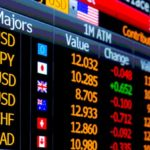 Bagaimana Trading Forex Menggunakan Berita