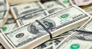Dolar AS Menguat dipicu Kekhawatiran Brexit