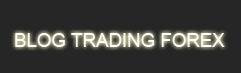 Blog Trading Forex