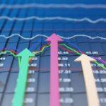 Perbedaan Analisa Fundamental Dan Analisa Teknikal Dalam Trading Forex